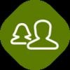 icon_organizatori